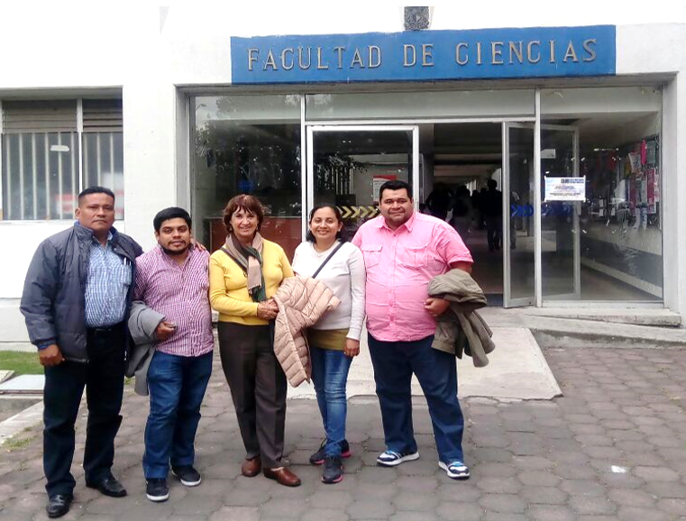 DocentesLSC_UNAM1